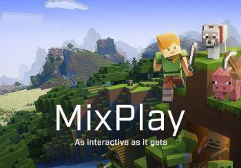 Microsoft podría presentar un nuevo servicio llamado Mixplay hoy mismo