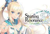 Disponible en Xbox One la Demo de The Shining Resonance