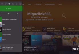 Tutorial Xbox: Aprende a cambiar la región de la consola