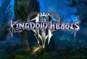 Las copias de Kingdom Hearts III que ya tienen algunos jugadores serían robadas