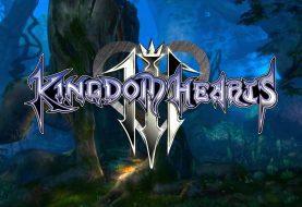 Kingdom Hearts 3 celebra el 90 aniversario del Rey Mickey con este vídeo