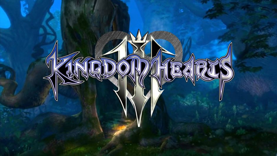 La Microsoft Store desvela el tamaño de Kingdom Hearts III para Xbox One