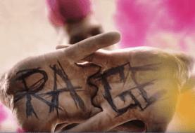Rage 2 tendrá una carátula reversible exclusiva de WalMart Canadá