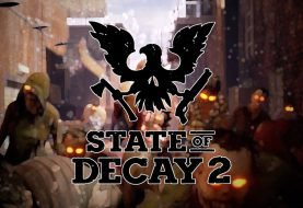 NPD: State of Decay 2 es el juego más vendido, y Xbox One vive su mejor mayo histórico en USA