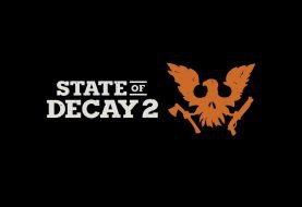 ¿Dondé están los subtítulos de State Of Decay 2?