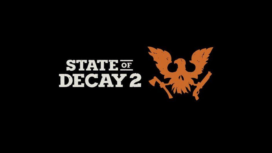 State Of Decay 2 registra más de 2 millones de jugadores en sus primeras dos semanas