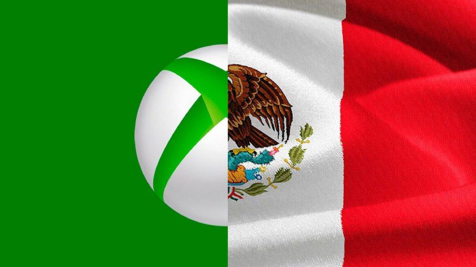 Un joven mexicano cambia su voto por una Xbox One S y dos mandos