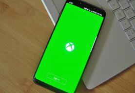 Un rumor asegura que esta semana tendríamos una nueva versión de la app de Xbox