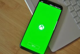La aplicación de Xbox para móviles se actualiza, estas son las novedades