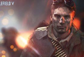 ¡Presenten armas! DICE confirma el desarrollo de dos nuevas experiencias Battlefield