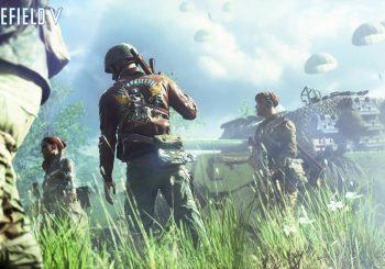 Xbox One X gana la primera batalla de Battlefield V: Mejor resolución y más rendimiento