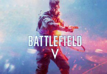 Battlefield V anuncia su hoja de ruta de cara a su lanzamiento