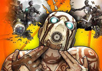 Descarga gratis la icónica máscara de Borderlands 3 para el avatar