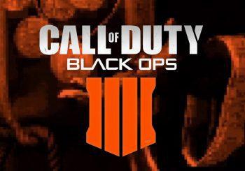 Call of Duty Black Ops 4: Record del juego digital más vendido de la historia de Activision en su primer día
