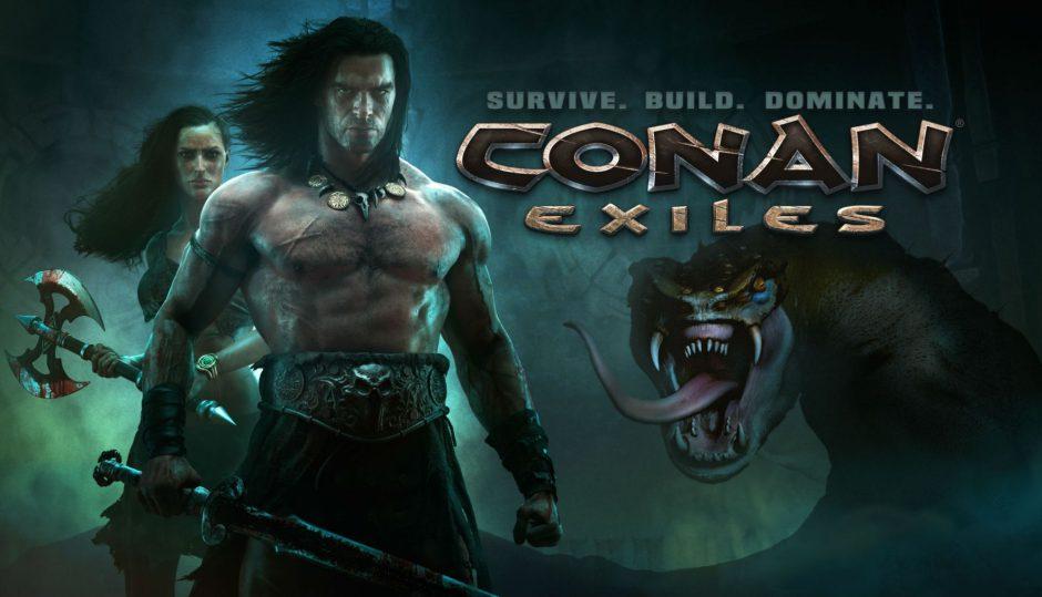 Lanzamientos de la semana en Xbox One: del 7 al 11 de mayo