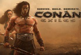 Consigue los 1000G de Conan Exiles en tan solo 30 minutos