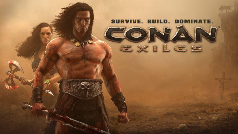 Desvelados los próximos juegos gratuitos de la Epic Games Store