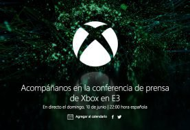 E3 2018: La conferencia de Microsoft será la más larga de su historia