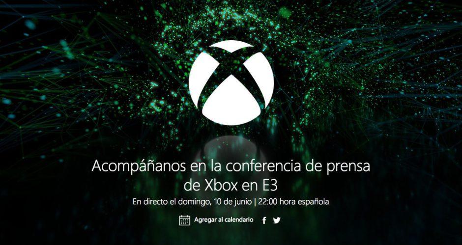 Phil Spencer dice que la conferencia del E3 de Xbox dura alrededor de 100 minutos