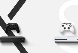 Xbox Lockhart existe: Sin lector, más barata y apuntando a 1440p y 60fps