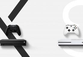 Microsoft no volverá a dar cifras de ventas y explica el por qué