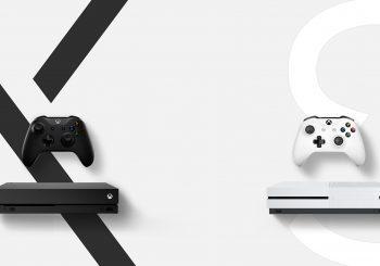 [E3 2018] Con FastStart, podrás descargar y jugar antes a tus juegos en Xbox One