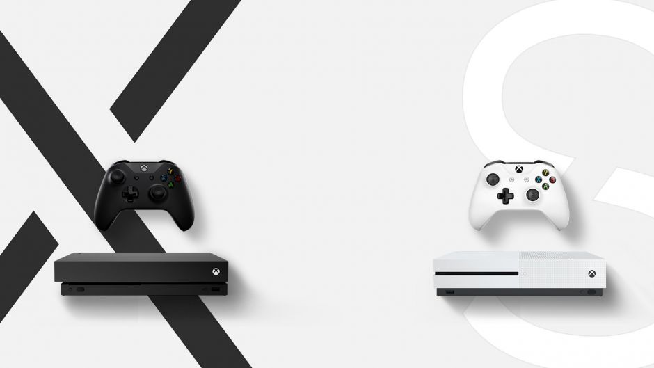 Rumor: Xbox Series S sería presentada muy pronto y costaría 300 dolares