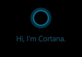 Microsoft ha adquirido Semantic Machines con el fin de mejorar a Cortana