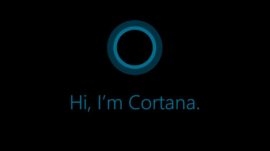 Cortana Beta lega a la Microsoft Store como aplicación