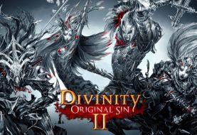 La mejor versión en consolas de Divinity Original Sin 2 está en Xbox One X, 4K nativos y HDR
