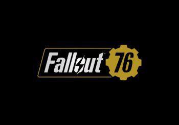 Los servidores de Fallout 76 ya están abiertos para todo el mundo