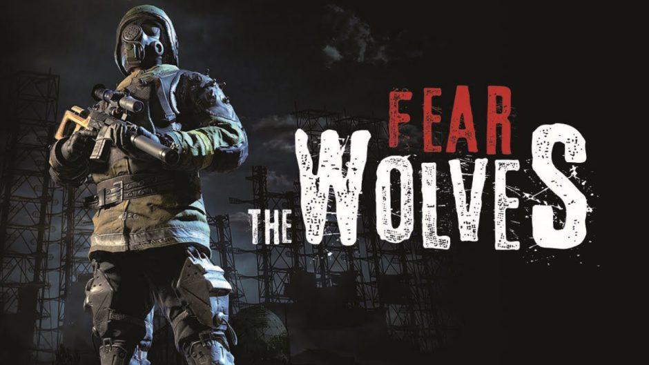 Primeras imágenes de Fear the Wolves, el battle royale de Focus Home Interactive