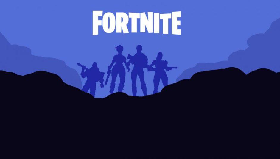 Epic regalará Fortnite Save the World a todos los compradores del pack con Xbox One S