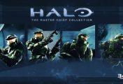 Nueva imagen y novedades sobre Halo: The Master Chief Collection