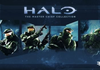 [Inside Xbox] Halo: The Master Chief Collection anunciado para Windows 10