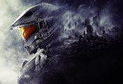 El desarrollo de Halo: Fireteam Raven no interferirá en el futuro devenir de la saga
