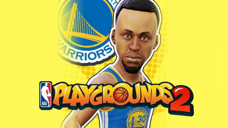 [ACTUALIZADA] NBA Playgrounds 2 se retrasa de forma indefinida