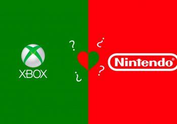 Microsoft podría estar pensando en llevar Mixer a Nintendo Switch