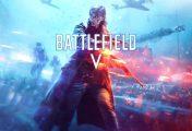 DICE se pronuncia acerca de la polémica con la portada y las mujeres de Battlefield V