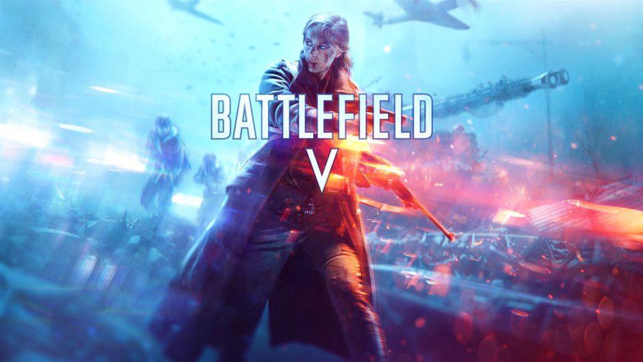 El creador de Nier Automata se ríe de la polémica sobre la presencia femenina en Battlefield V