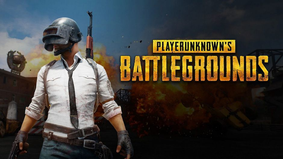 Nuevo tráiler del mapa invernal de PlayerUnknown's Battlegrounds