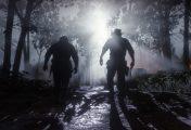 El primer gameplay de Red Dead Redemption 2 está al caer