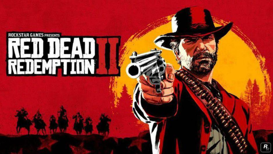 Descubre los contenidos de la reserva digital de Red Dead Redemption 2