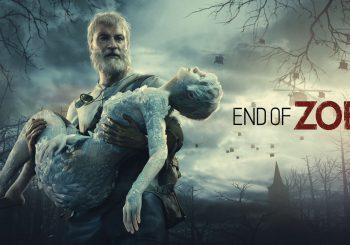 ¿Te gustó Resident Evil 7? Sus últimos DLCs son casi perfectos y te explicamos el porqué