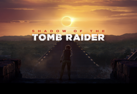 Se muestra en vídeo las mejoras de Shadow Of The Tomb Raider en Xbox One X