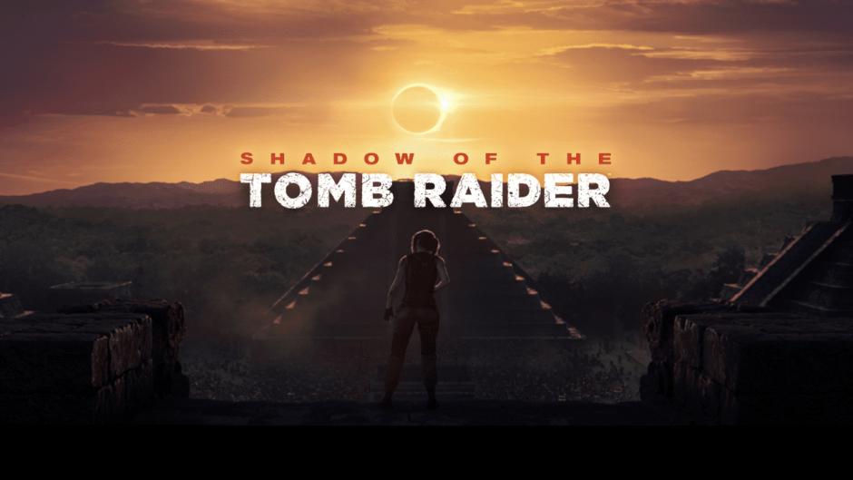 Shadow of the Tomb Raider tendrá New Game Plus, revelados los primeros detalles