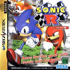 ¿Quieres saber más de Sonic Racing 3? Dentro de poco tendremos más información - Cada vez está más cerca la nueva y esperada entrega del divertido juego de carreras, Sonic Racing 3, al menos así lo confirma el social media de SEGA Aaron Webber.