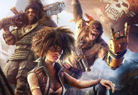 El primer gameplay de Beyond Good & Evil 2 será mostrado en diciembre
