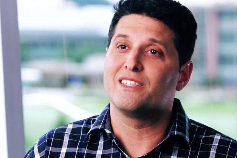 Terry Myerson, el enemigo interior de la división Xbox