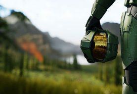 Halo Infinite aún no ha sido listado como juego Xbox Play Anywhere